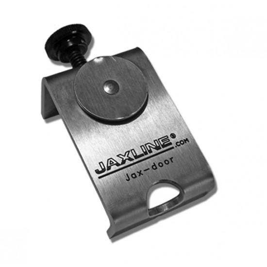Jax-Door pour les portes