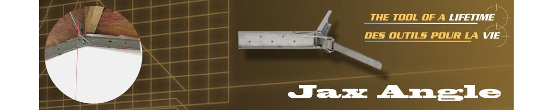Jax Angle
