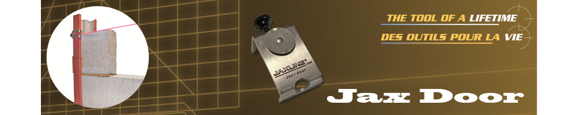 Jax Door
